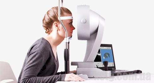 Проверить глазное давление в казани