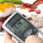 diabetes-1074x483