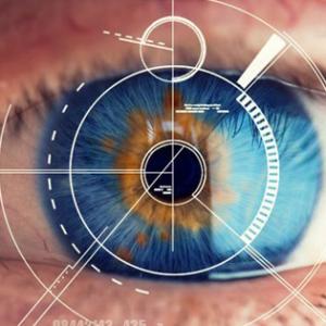 biometric-iris-scanning-3