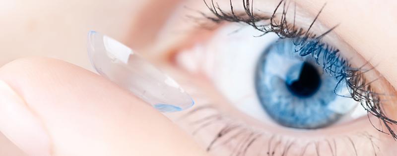 contact-lenses-min