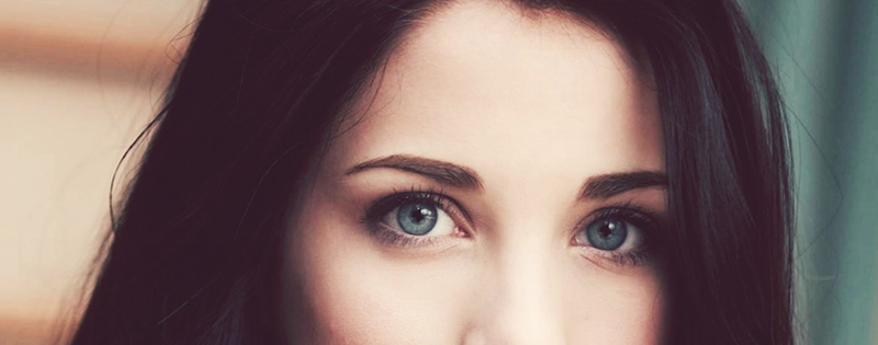 girl_face_eyes_hair_pretty_69378_1920x1080