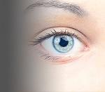 Мифы о лазерной коррекции зрения