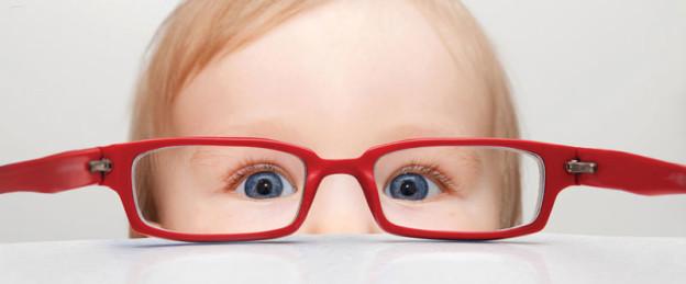 Детский офтальмолог2