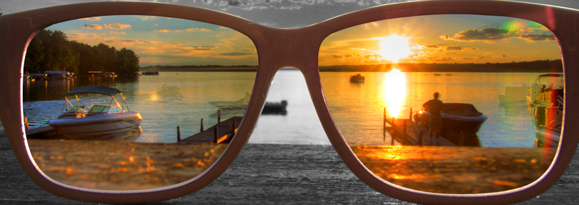 rose_colored_glasses_2_by_holycowanartist-d5505nf