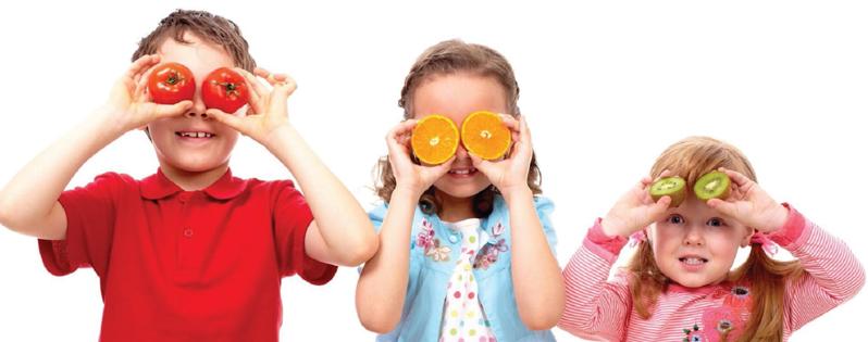 ocni-pregled-kod-dece2