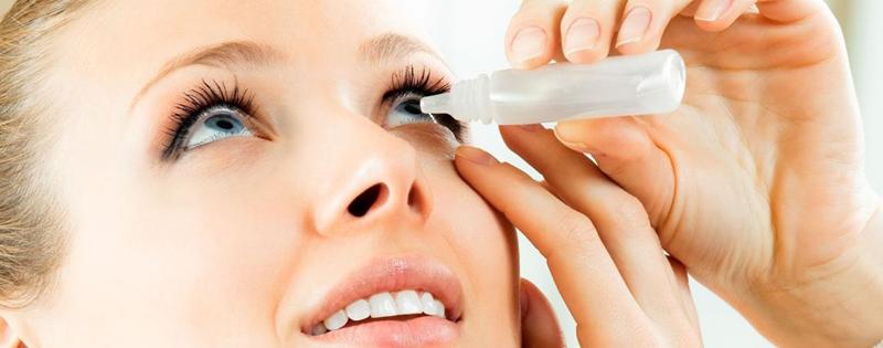 Глазные-капли-от-аллергии-виды-свойства